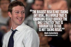 enterpreneurship