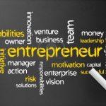 Go Entrepreneur Go