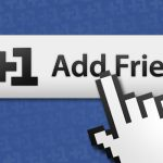 You are now friends with...