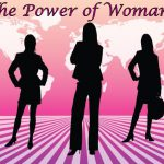 The World of Women/Soup for the Soul