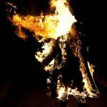Burn the Heat