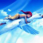 My Dream Flight