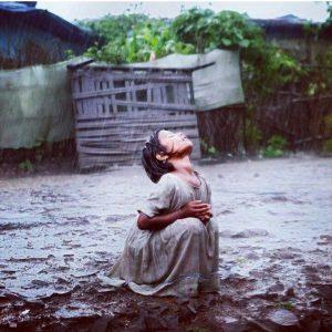 free soul rain
