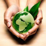 Prepare the better world