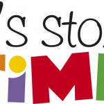 Naani's story