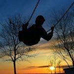 I Swing both ways