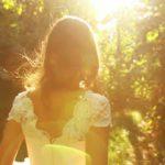 Woman-A Fairy Tale