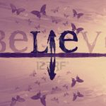 Believe,Trust & Hope/Soup for the Soul