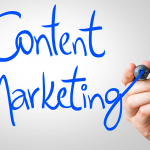 Content Marketing And Its Impacts On Business And Startups