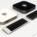 HomeKit- The much-needed boost to Apple's next-gen revolution?
