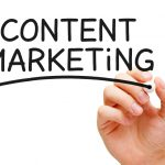 Top 7 content writing companies to work with in India and outside