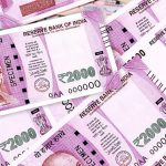 Demonetisation In India Its Impacts On Economy Politics And Residents Of The Country