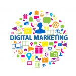 So What Exactly is Digital Marketing?
