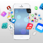 Throwback to latest iPhone app development trends