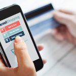 Why the future of Ecommerce depends on mobile apps?