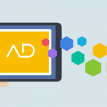 Improve Monetization of the Display Ads