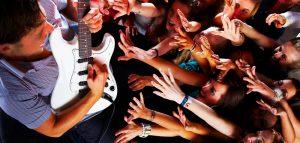 amazing concert photos