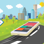 These Future Trends Will Prevail In The Mobile App Development Soon