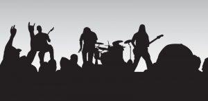 good concert photos