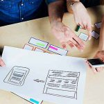 How UI and UX helps the mobile application to be successful?