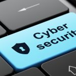 Fight Cyber Crimes With Contemporary Technologies