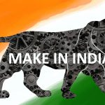 Few things you didn't know about Make in India
