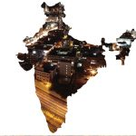 Why India is best placed for the next real estate boom?