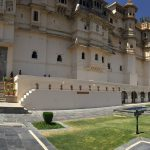 Udaipur - You are my Travel Inspiration for Next Solo Trip