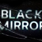 One Day The Mirrors Will Become Black