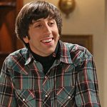 Who Is Howard Wolowitz? Why Is He So Funny?