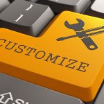 6 Reasons Why Customization Is the New Marketing Strategy
