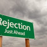 Celebrating 10 Years of Rejection