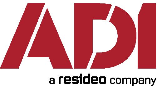 ADI-global