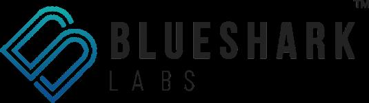 bluesharklabs
