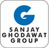 sanjay-ghodawat-group