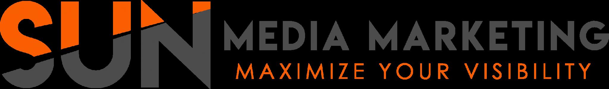 sun-media-marketing