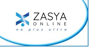 zasya-online