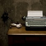 8 Things I Learnt About Writing By Being A Mechanical Engineer-Turned-Writer