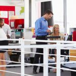 Why Office Culture Plays A Crucial Role?