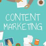 Finding The Right Content Writing Company For Your Business