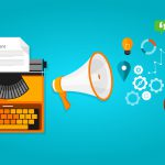 Best Content Writing Companies in India [Updated]