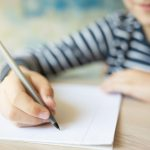 All You Need To Know About Academic Style Of Writing