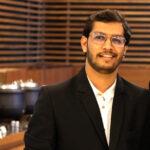 Bhavik Sarkhedi - Top Content Writers