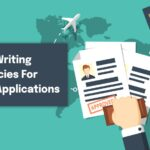 Top Recommended SOP Writing Agencies For Visa Applications