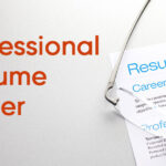 Your Resume is no less than You