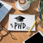 How to write a perfect statement of purpose (SOP) for PhD ?