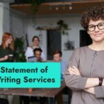 4 best Statement of Writing Services for Graduate and PhD
