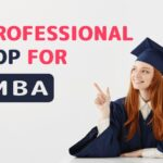 Your guide to Professional SOP Writing Services for MBA