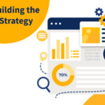 Rebuilding the SEO Strategy with Structured Data