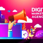 Top 5 Digital Marketing Agencies in Ahmedabad